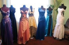 украина платья клубные купить