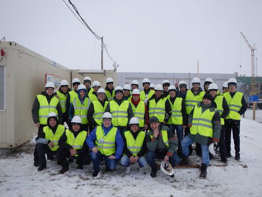 Poser un plafond lambris pvc rennes prix d 39 une refection de toiture au - Prix d une refection de toiture ...