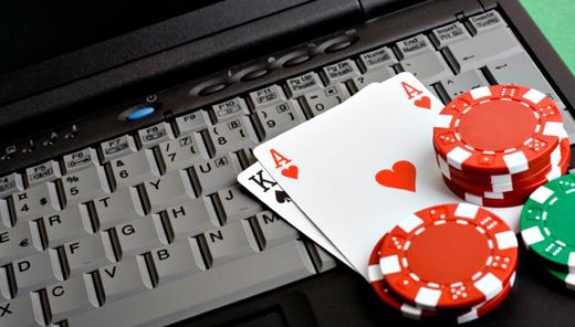 Ресурсы про онлайн казино работа в интернете не форекс и не казино