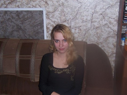 знакомства в тольятти без посредников