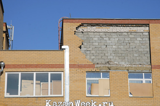 термобелье шерсти почему происходит выпадение керамогранита на фасадах зданий белье хорошо термоизолировало