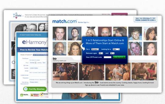 сайт одиноких мужчин желающих познакомиться