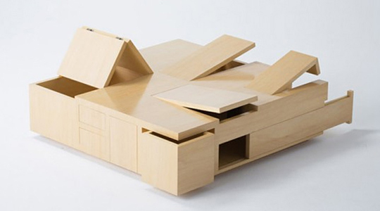 coffee-table-with-storage.jpg