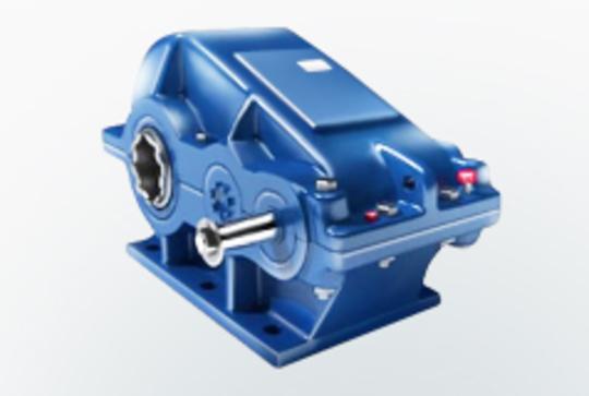 мотор редукторы с целью кранов подвесных электрических