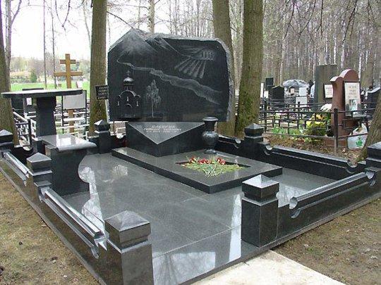 Памятники данила мастер казань заказать надгробный памятник в екатеринбурге