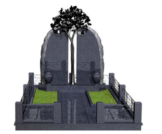Данила мастер памятники рязань заказать памятник на могилу данила мастер