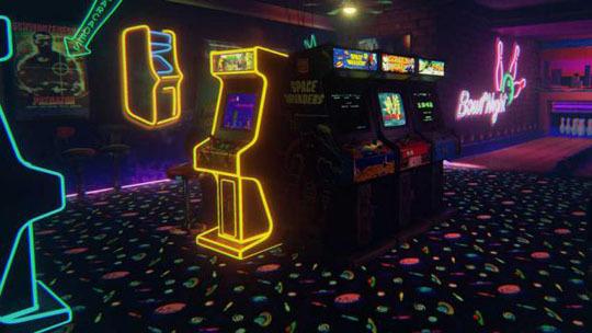 Все Игровые Автоматы Цена