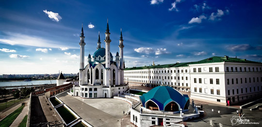 Памятники архитектуры россии фото 1000 манат 1999